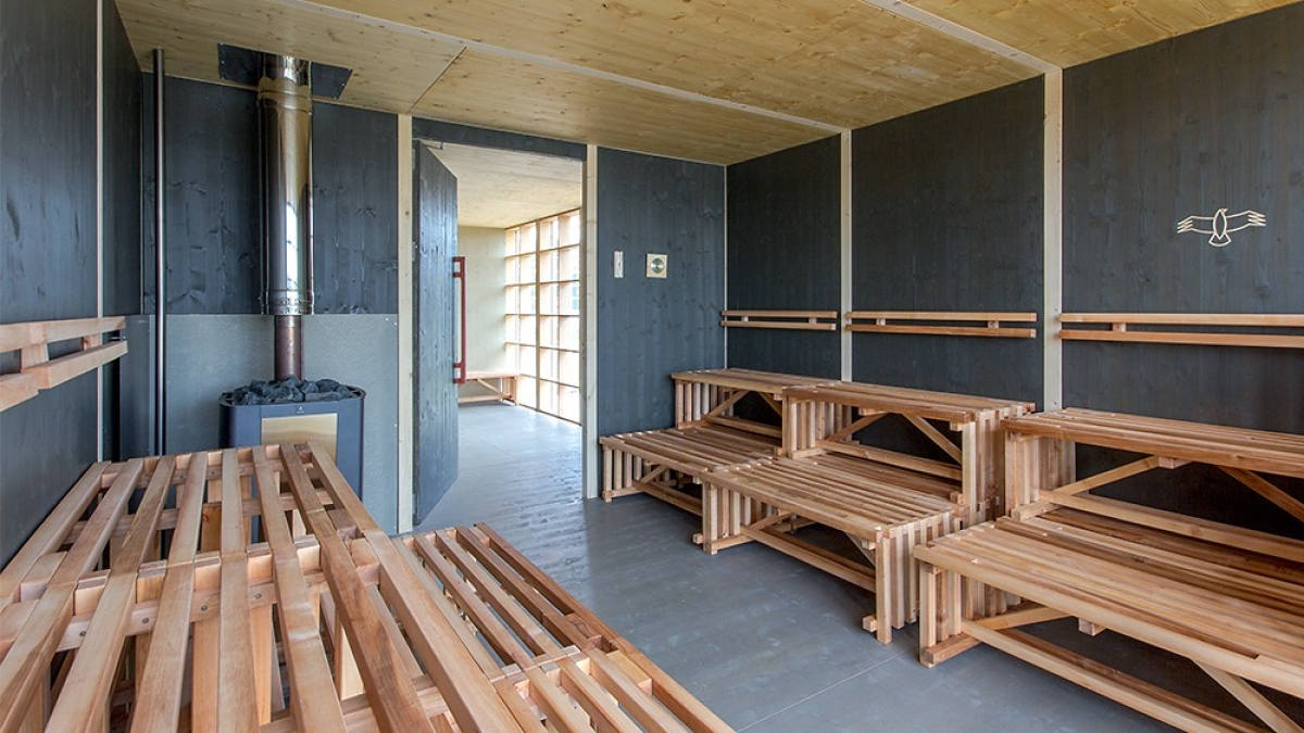 sauna kijukiju 01 (c) Rostislav Zapletal